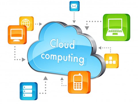 Cloud_Computing_from_any_device9553cf